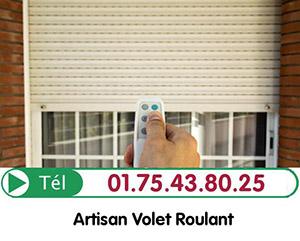Reparateur Volet Roulant Margency 95580